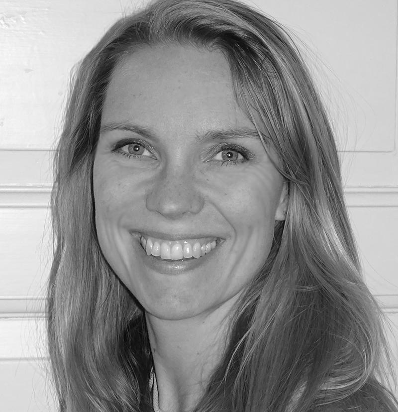 Marie Westergaard sanger og sanglærer CVI Teknikken, konservatoriet og Musicalakademiet Fredericia